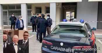 Castello di Godego: operaio 43enne uccide il figlio di due anni e poi si toglie la vita - Bigodino.it