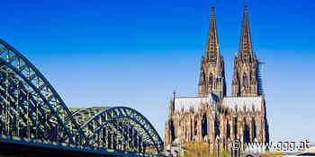 Cologne Pride dieses Jahr zwei Monate später - GGG.at
