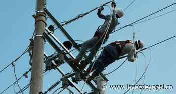 El día de mañana, no habrá servicio de energía eléctrica en Nunchía y en algunos sectores de Yopal. - Noticias de casanare   La voz de yopal - La Voz De Yopal