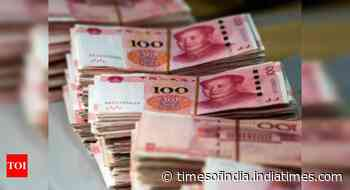 After 9-months, Centre starts clearing China FDI plans
