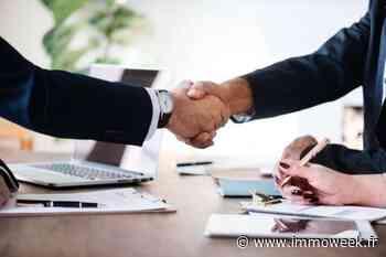 Aventim devient actionnaire majoritaire de Six-Ares - Immoweek - Immoweek