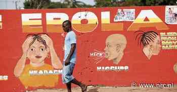 Guinee hoopt nieuwe uitbraak van ebola snel te stuiten - NRC