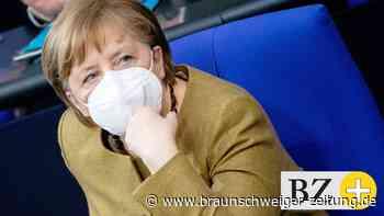 Pandemie: Nächster Corona-Gipfel mit Merkel: Das sind die Themen
