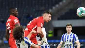 Bundesliga-Titelkampf: Das spricht für und gegen Leipzigs Titelchance