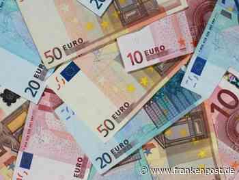 Thüringen: Land gibt 16 Mio. Euro für Industriegebiet Hermsdorf Ost III - Frankenpost