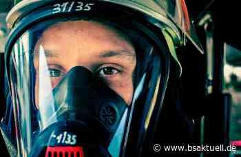 Laichingen: Defekt an Heizung führt zu Feuerwehreinsatz - BSAktuell