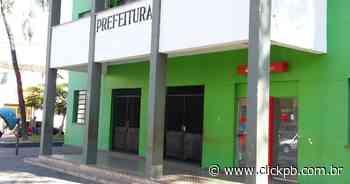 Prefeitura de Cajazeiras limita funcionamento de comércio, bares, restaurantes e bancos a partir desta quinta-feira - ClickPB