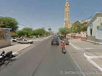 Cajazeiras é mais uma cidade da PB a decretar restrições e fechamento de serviços - Portal Correio