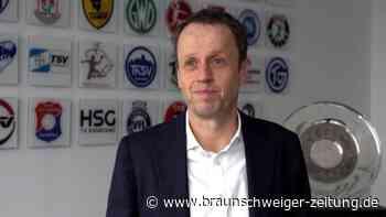 "Bohmann zu baldiger Fan-Rückkehr: ""Annähern an die Normalität"""
