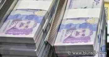Contraloría alerta por posible detrimento patrimonial en contratos irregulares en Nechí - Blu Radio