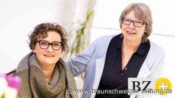 Helmstedt – Virtuelles Café soll Selbsthilfegruppen stützen