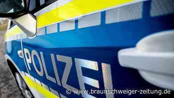 Braunschweiger Polizei kontrolliert Treffen und findet Drogen