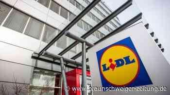 Lidl-Zentrale: Explosive Post: Verdächtiger Rentner in U-Haft schweigt