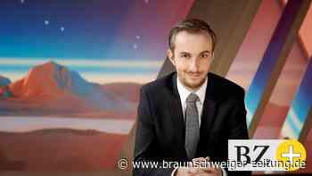 Sitech-Partner Brose – ein Fall für Lästermaul Jan Böhmermann