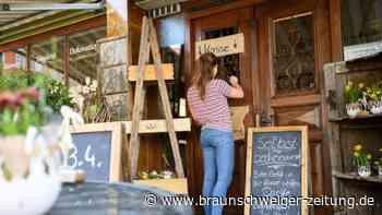 Warnung vor dritter Welle: Bayern und Baden-Württemberg: Gärtnereien öffnen ab 1. März