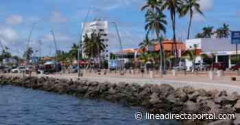 Puede haber consecuencias fatales si abrimos playas de Altata en Semana Santa: Alcalde - Linea Directa