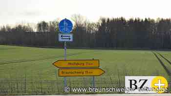 Verwaltungsausschuss Lehre diskutiert über Radschnellweg