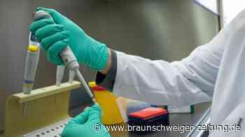 Weit mehr positive Corona-Tests in Hannover als im Bundesschnitt