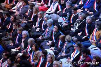 Résultats municipales 2020 Marolles-en-Brie [94440] - Ouest-France