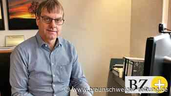 Cremlingens Bürgermeister Kaatz tritt erneut zur Wahl an