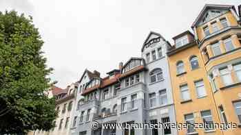 Immobilienpreise in Niedersachsen steigen weiter an