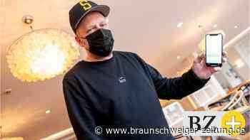 """Corona-Pandemie: Kontaktnachverfolgung mit """"luca"""" und den Fantastischen Vier"""
