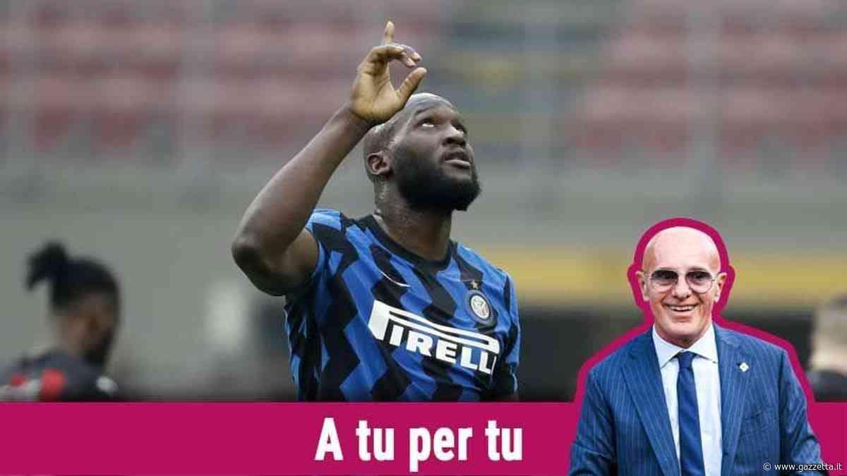 """Sacchi: """"L'Inter ha fatto il salto, il Milan paga le sue furbizie. Ibra a Sanremo, il club dov'è?"""""""