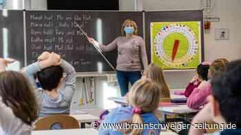 Schnellere Impfungen für Erzieher und Lehrer geplant