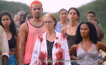 Pré-estreia de Bacurau em Parelhas terá presença de Sonia Braga - Diário de Pernambuco