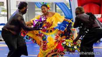 Campo de la Cruz llevó su fiesta al mundo - El Heraldo (Colombia)