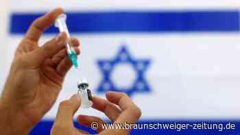 Corona-Pandemie: Vorbild Israel: Kommen Impfprivilegien auch in Deutschland?