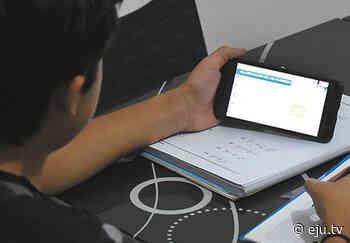 Sucre: Un 40% de estudiantes no pasa clases virtuales - eju.tv