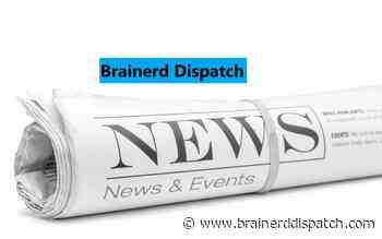 Corps of Engineers set to begin repairs at Big Sandy Lake Dam - Brainerd Dispatch