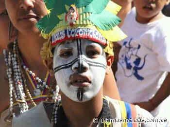 La indiada coromotana toma este domingo a Ocumare del Tuy - Últimas Noticias