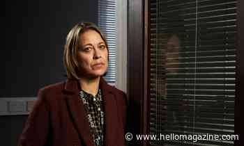 Unforgotten season four: why did DCI Cassie Stuart leave the police?