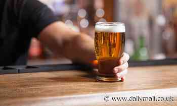 Brexit supply chaos: German and Belgian ales vanish from UK shelves