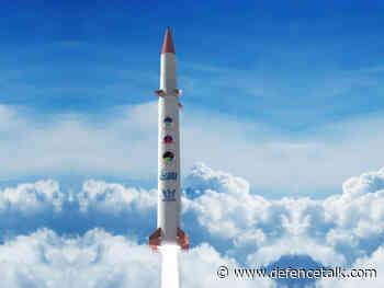 Israel and US begin Arrow 4 development