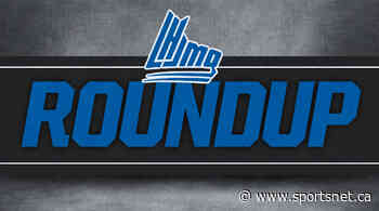 QMJHL Roundup: Bourque scores hat-trick in Shawinigan win over Rimouski - Sportsnet.ca