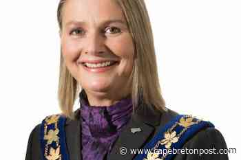 Kentville mayor wants to level playing field as NSFM towns caucus rep - Cape Breton Post