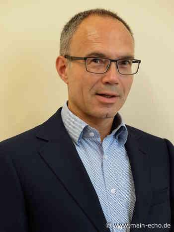 """""""Wir haben noch viel vor!"""" - Oratorienchor Aschaffenburg: Der musikalische Leiter Joachim Schüler feiert seinen 60. Geburtstag - Main-Echo"""