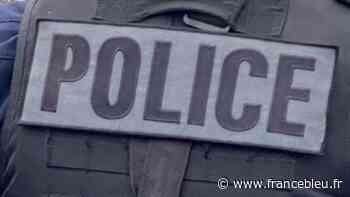 Fête clandestine de Joinville-le-Pont : un participant blessé lors de l'intervention policière porte plainte - France Bleu