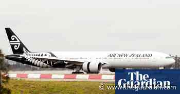 Air New Zealand to trial Covid vaccine passport on Sydney flights