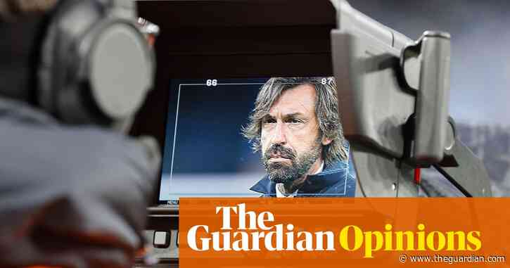 Big club power grab in danger of going unnoticed in football's infinite scroll | Jonathan Liew