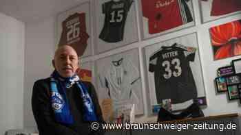 FC Nitra: Deutsche Investoren wollen Slowakei-Club in Europacup führen