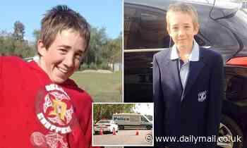 Fresh twist in hit and run of Wagga Wagga, NSW teen killed on his 15th birthday