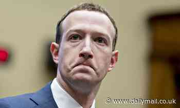 Facebook is set to restore Australian news pages