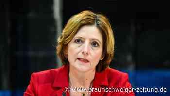 Spahn in der Kritik: Malu Dreyer fordert konkreten Stufenplan