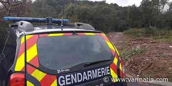 Un randonneur porté disparu depuis dimanche à Cuers - Var-Matin