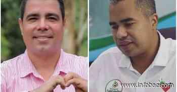 Alcaldes de Puerto Wilches y Rionegro (Santander) pagarían arresto de 5 días y una multa - infobae