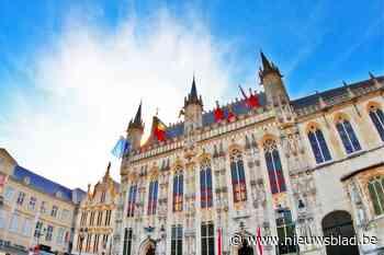 """Stad Brugge kiest resoluut voor duurzaam warmtebeleid: """"Fossielvrij tegen 2050"""""""